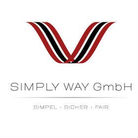 Simply Way GmbH