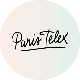 Paris Télex
