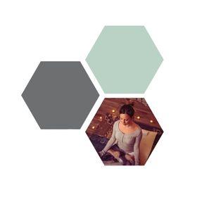 Wholistic Hive