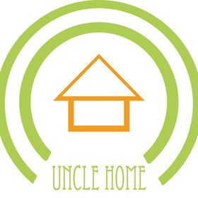 Home Uncle