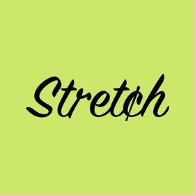 Stretch Recipes