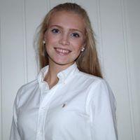 Anna Feiring Ellingsen