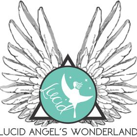 Lucid Angel's Wonderland
