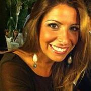 Francesca Piacentino