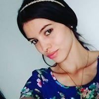 Ana Garay R