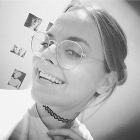 Julie Köttnerová