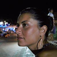 Silvia Vicinanza