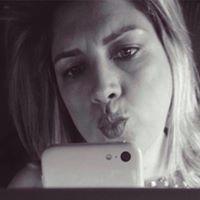 Katia Granja