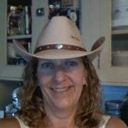 Nancy Strathearn