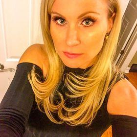 Katie Michael