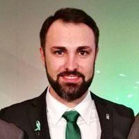 Mariano Araujo