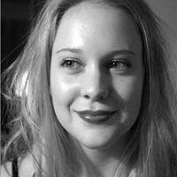 Stinna Pedersen