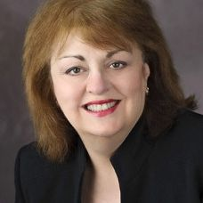 Sandra Elmasian