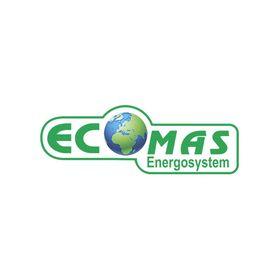 Ecomas Energosystem