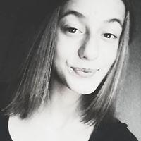 Rebeka Tmáková