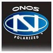 e4dc535a5b ONOS Sunglasses (onossunglasses) on Pinterest