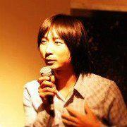 Ryoma Matsuo