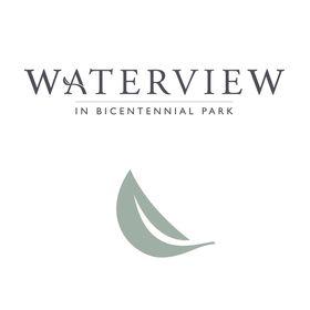 WatervieW in Bicentennial Park