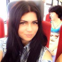 Katerina Novikova