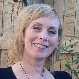 Kristin Cohn