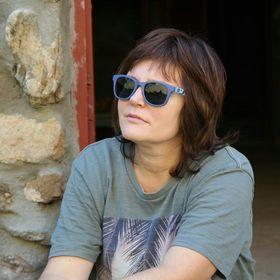 Karen Wium