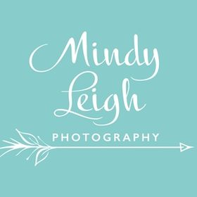 Mindy Leigh Photography