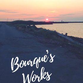 Bourque's Works