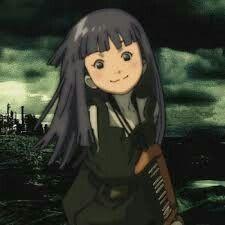 shikimaru van hellsing