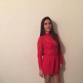 Caterina Oana