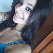 Klyvia Farias