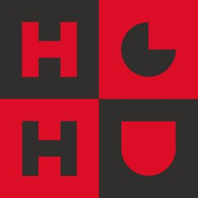 HG.HU