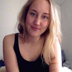 Emmali Sellner