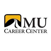 MU Career Center