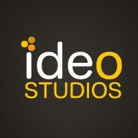 ideo studios