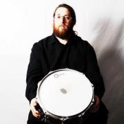 Glastonbury Drums