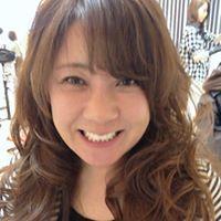 Yuriko Murayama