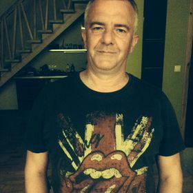 Marek Labuda