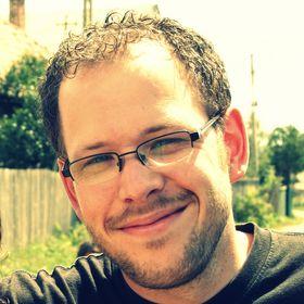 Daniel Kay