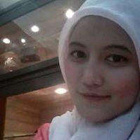 Azaria Zakiah