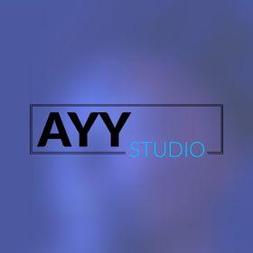 Ayy Studio