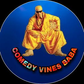 Funny Memes,Jokes and comedy Videos In Hindi By Ashish Vines