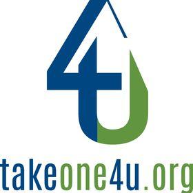 Take 1-4-U & Take One 4 U 2