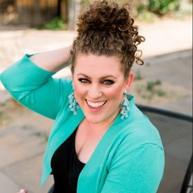 Her Hashtag Life | Bre. Geiger | Collaboration Expert