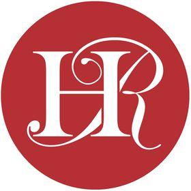 Heirloom Roses, Inc.