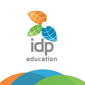 IDP Education Ltd (Bandung-Indonesia)