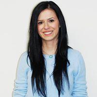 Corina Racasan