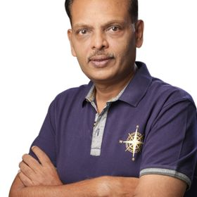 Rajiv Jindal