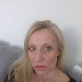 Eva Nakládalová