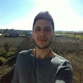 Zafer Sert