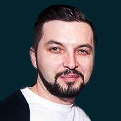 Filip Cosmin